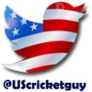@UScricketguy